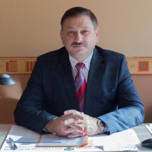 Симоненко Сергей Васильевич