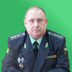 Митин Леонид Владимирович