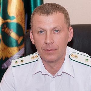 Немашкалов Андрей Владимирович
