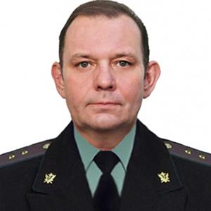 Новокузнецкий межрайонный отдел судебных приставов по исполнению