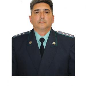 Долги у судебных приставов республика татарстан регистрация исполнительного листа