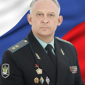 Денчик Александр Васильевич